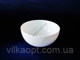 Салатник стеклокерамика 11,5 см.  ZKW-45 (6 шт. в уп.)