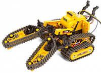 Конструктор Робот-вездеход, CIC (21-536N)