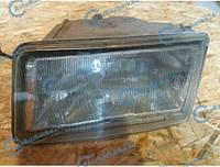 Фара левая для Iveco Daily E2 1996-1999