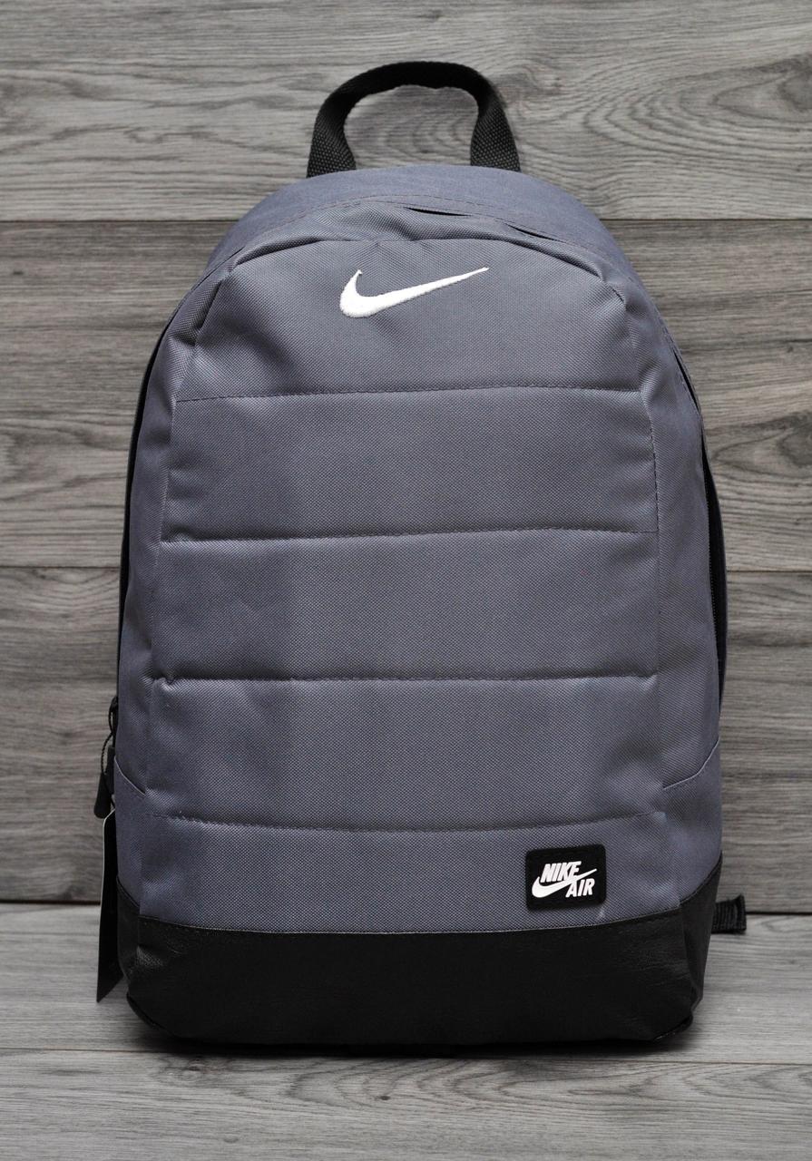 ТОП Качество! Рюкзак Nike - Интернет магазин Big Bob в Харькове bdd6facb1b3c3