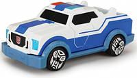 Машинка металлическая Стронгарм, Dickie Toys (311 1000-4)