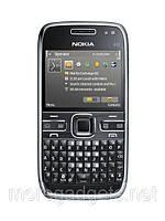 Nokia E72, фото 1