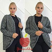 Ткань букле меланж в Украине. Сравнить цены 4ec507898d782