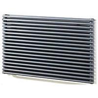 Трубчатый радиатор Zehnder Kleo KLHD, H515, L1000