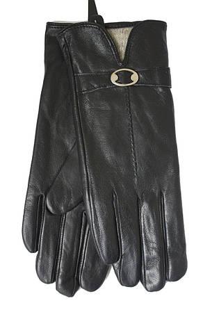 Женские перчатки Felix вязка Большие 10W-630s3, фото 2