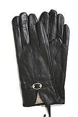 Женские перчатки Felix вязка 10W-630, фото 3