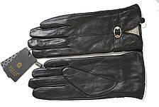 Женские перчатки Felix вязка Большие 10W-630s3, фото 3
