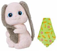 So Shy Bunny, интерактивная игрушка, Furreal Friends (C0733(B9062))