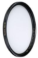 Светофильтр B+W Schneider UV Haze 010 MRC Nano XS-PRO 62mm