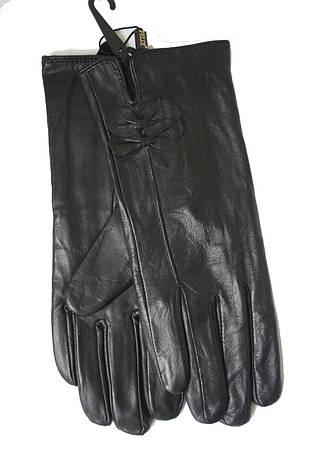 Женские перчатки Felix Большие 14W-049s3, фото 2