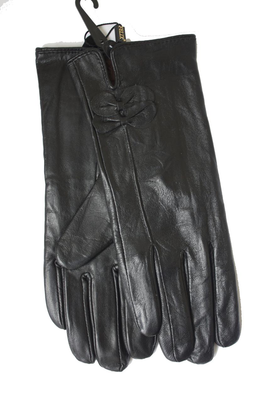 Женские перчатки Felix Большие 14W-049s3