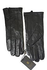 Женские перчатки Felix Маленькие 14W-049s1, фото 3
