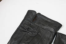 Женские перчатки Felix Маленькие 14W-049s1, фото 2