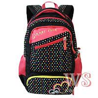 Модный школьный рюкзак оптом и в разницу
