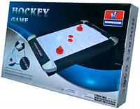 Игра Воздушный хоккей, HG (MH304906)