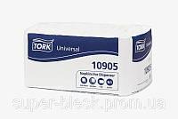 Салфетки для диспенсеров Tork Universal, N1