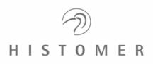 КосметикаHistomer