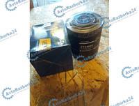 Масляный фильтр для Iveco Daily E2 1996-1999