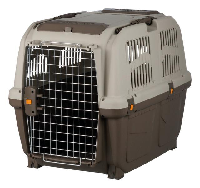Trixie Skudo 5 Transport Box Переноска для собак и кошек