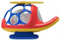 Вертолетик О-Коптер Go Grippers (красный), OBall (10556-1)