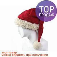 Шапка Деда Мороза М / Головной убор