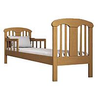 """Детская кровать односпальная """"Юниор 1"""""""