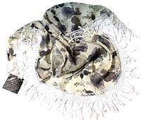 Косынка - платок