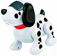 Робот-собака Max, интерактивная игрушка, Redbox (25727)