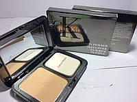 Пудра Calvin Klein Beauty Dry Powder ( Кельвин Кляин)