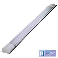 Светодиодный светильник Feron AL5054 18W 6400K