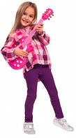 Рок-гитара Девичий стиль (56 см), Simba (683 0693)
