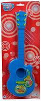 Гитара Веселые ноты (41 см), Simba (683 4046)