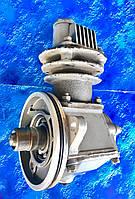 Компрессор пневматический ГАЗ-4301 с воздушным охлаждением/ 4301-3509008