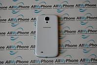 Корпус для мобильного телефона Samsung S4 I9500 White