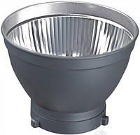 Рефлектор стандартный Mircopro SF-610