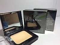 Пудра Calvin Klein Beauty Dry Powder ( Кельвин Кляин маленькая)