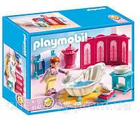 Конструктор Playmobil Королевская ванная комната 5147
