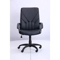 Кресло Менеджер Пластик Неаполь N-20 (AMF-ТМ)