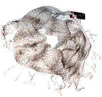 Косынка - платок легкая