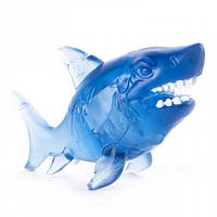 Коллекционная фигурка Призрак акулы, The Pirates of Caribbean (SM73100-7)