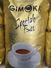 Кава Gimoka Speciale Bar, зерновий, 3 кг