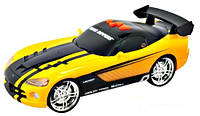 Машина Dodge Viper, Road Rippers, 28 см, Toy State (33298)