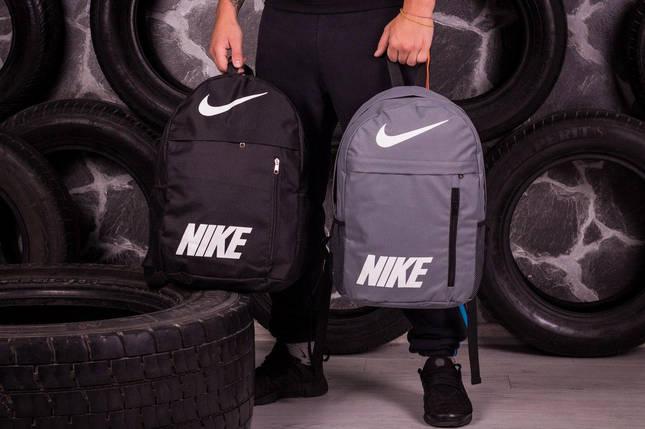 Рюкзак Nike , фото 2