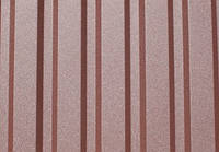 Профнастил ПС-8, мат (Україна, Південна Корея), толщина 0,48мм, фото 1