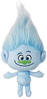 Алмаз, мягкая плюшевая игрушка (30 см), Trolls (B6566-5)