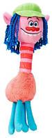 Купер, мягкая плюшевая игрушка (32 см), Trolls (B6566-2)