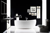Акриловая ванна PoolSpa Future 180 x 85