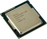 """Процессор Intel Core i5-4690 Haswell """"Over-Stock"""""""