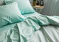 Комплект постельного белья Вдохновение, полуторный
