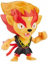 Йо-Кай Вотч Фигурка Blazion, Yo-Kai Watch, Hasbro (B8415 (B6047-1))